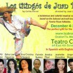 Juan-Bobo (2)