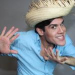 Juan-Bobo (8)