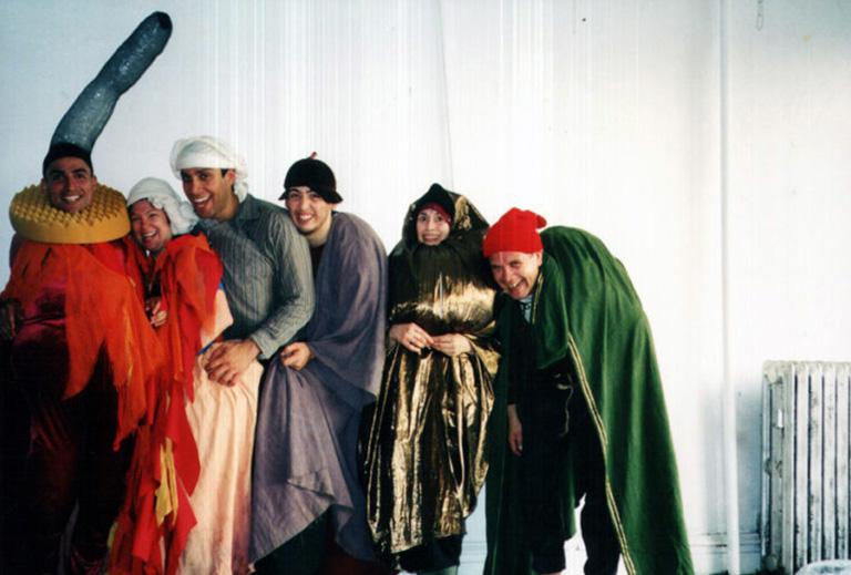 history-teatro-